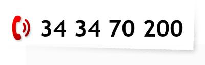 34 34 70 200